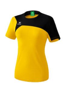 Tenue Club - maillot femme - 2017-2018