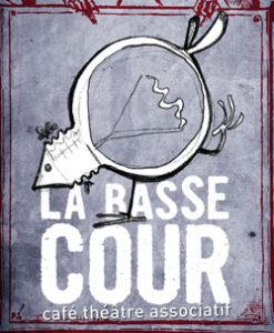 basscour