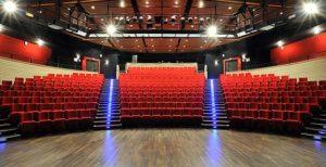 theatre_en_rond